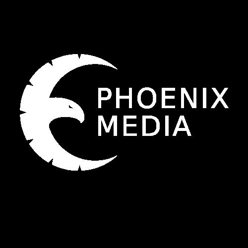 PhoenixMedia Digital